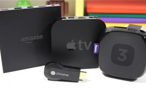 Apple-TV-vs-Amazon-Fire-TV-681x383
