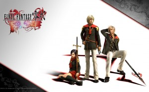 Final-Fantasy-Type-0-Wallpaper-1920-x-1080-B